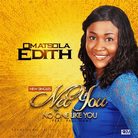 Download niger delta songs  cargotown cf